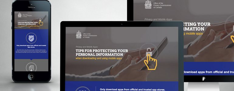 """Personal Data Protection and Wedding Vows – Should We Say """"I Do"""" or """"I Don't""""?"""