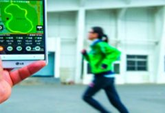 Privacy Gets a Workout from Wearable Devices, Health and Fitness Apps