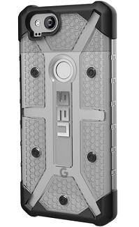 UAG Plasma Series Case