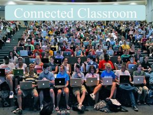 Privacy Advocates Warn about Students, Education and Online Safety
