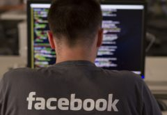 Facebook's Data Privacy Scandal Extends to Canada