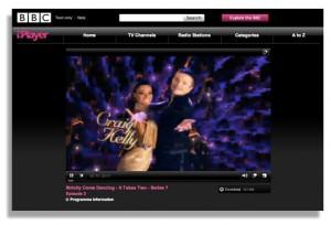 BBC iPlayer image