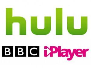 Hulu_BBC iPlayer