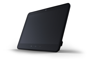 Is there a tablet in your future?
