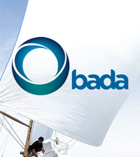 "The word ""Bada"" translates to mean ""Ocean"" in Korean."