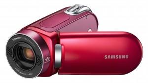 samsung camcorder feb_IM 1P F30_red_P_FS