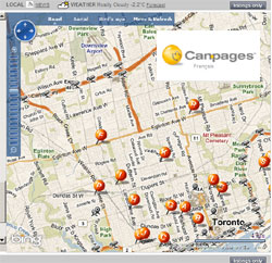 Canpages-map-SM-8