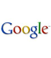 google_logo_sm3