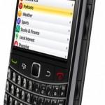 Viigo revolutionized content delivery to Blackberry smartphones.