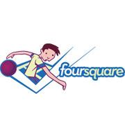 foursquare_logo_boy2