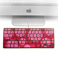 iSkin Protouch Keyboard Protector