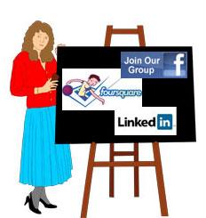 social_media_teacher2