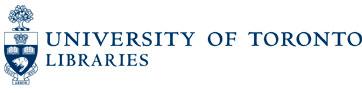 utl_logo