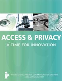 IPC-Report-Cover