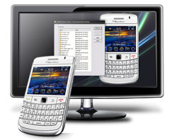 SOTI PocketController Pro