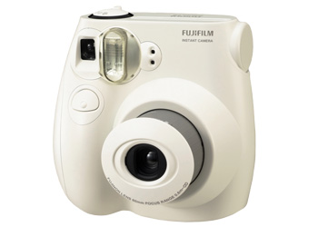 Fujifilm Intax