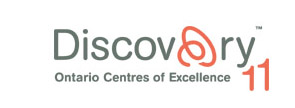 discovery 2011 logo