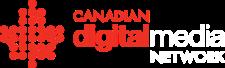 CDMN logo