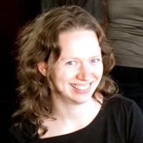 PET winner A. Korolova