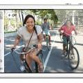 iPhone 4S camera video