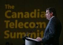 telecom summit