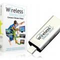 HSTI Wireless Media Stick
