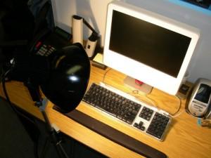 Internet Under Interrogation