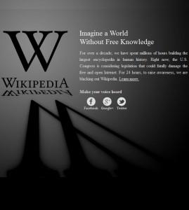 WikipediaDarkJan18