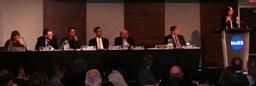 Commissioner's Panel