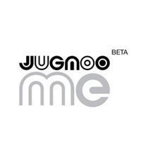 """A new social media platform called """"JugnooMe"""" has just been released by Toronto's Jugnoo."""