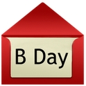 birthday graphic at http://udm4.com/S/happy_birthday_sms_shqip/