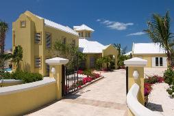 Pelican Vista Villa Photo