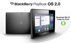 playbook-os2-download
