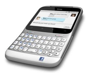 fbphones