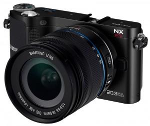 Samsung-NX200-2