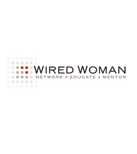 wired_woman_logo