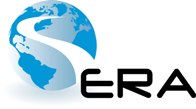 ERA Environmental Management Solutions is based in Montreal.