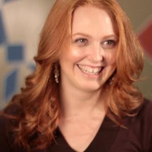 Jennifer Shaw, NYTechWomen