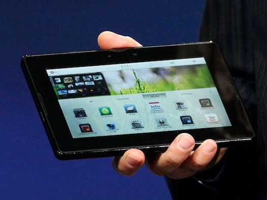 BlackBerry-PlayBook32