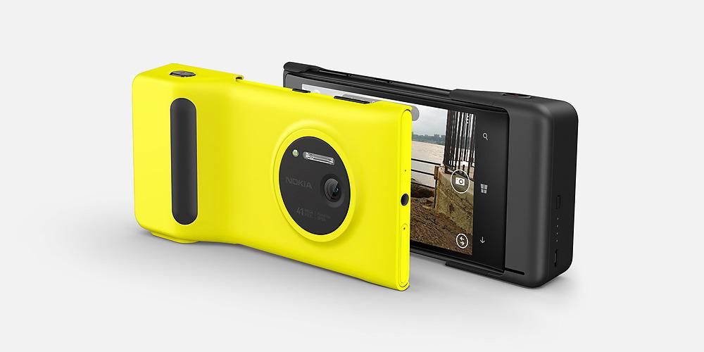Nokia-Lumia-1020-with-Camera-Grip