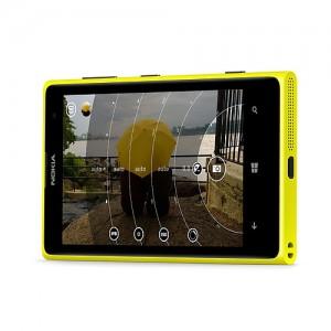 Nokia_Lumia_1020_2_Manual_Wide