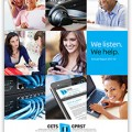 The CCTS 2011-2012 report