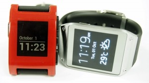 Samsung_Galaxy_Gear_Review_Compare_Pebble_1