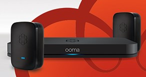 Ooma Office NEW