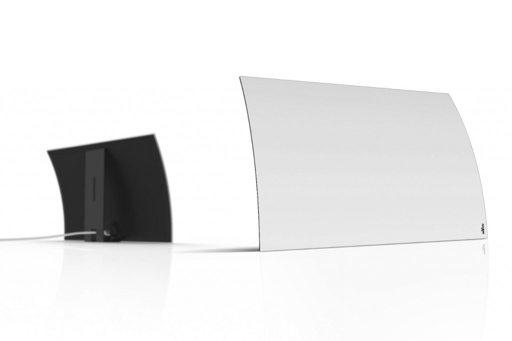 Mohu-Curve-two-angles-hi-res