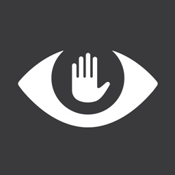 Stop Watching Us is a US based citizen's lobby group that protests the use of illegal or unwarranted online surveillance techniques.