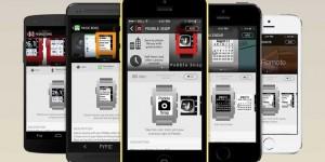 pebble-app-store