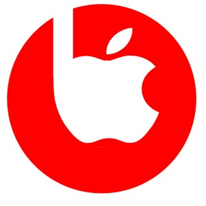 Beats and Apple logo