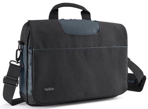 Messenger Bag B2B076