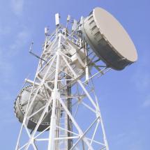 celllphone tower